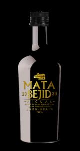 MataBejid_Aceites_MataBejid